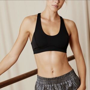 Free People Movement Stay Cool Bra